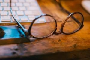 DSCF1245-Glasses-on-desk-Compressed